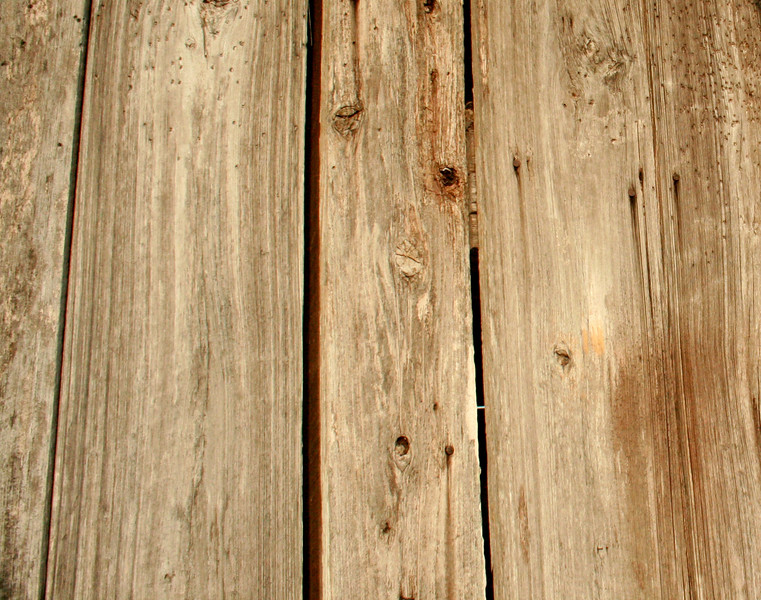 wood background.jpg