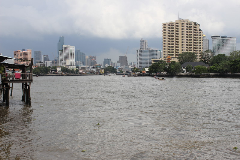 Thailand-53.jpg