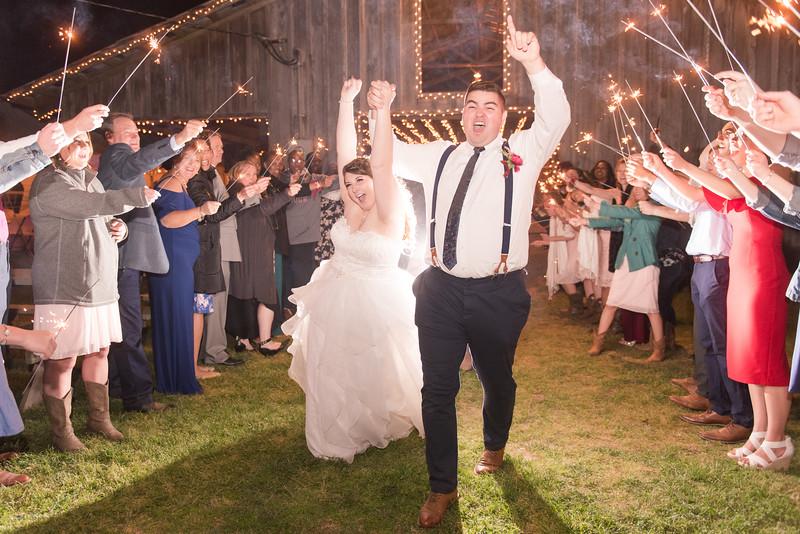 OBerry-Wedding-2019-1130.jpg