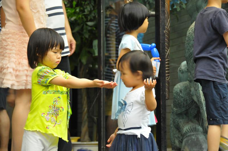 [20120609] 馨-弥月之喜烧烤会 [SY] (104).JPG