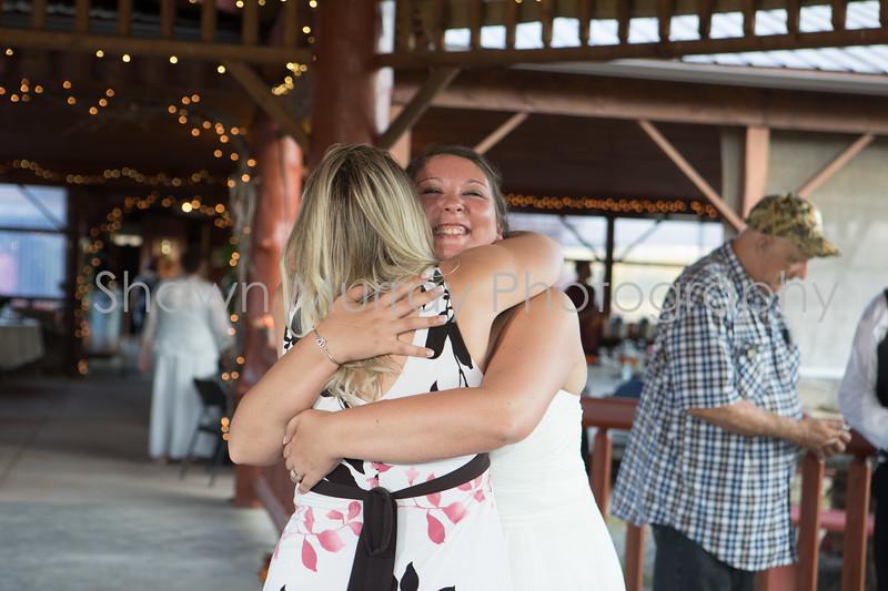 1151_Megan-Tony-Wedding_092317.jpg