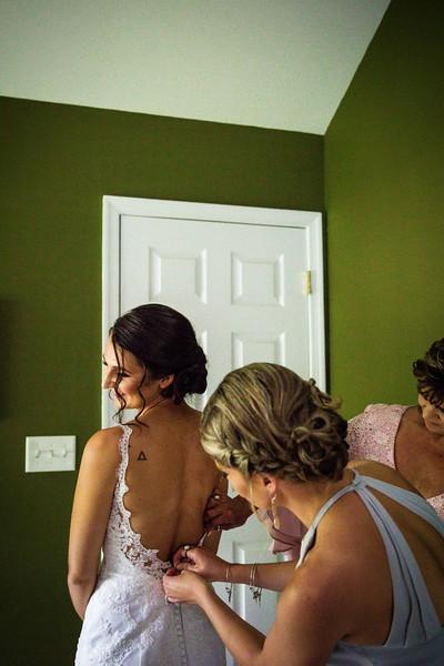 TARYN AND SETH - THE MICRO WEDDING - 34.jpg