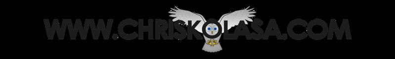 2017-05-04-Website-Watermark_Black.png