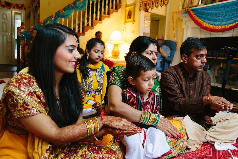 Le Cape Weddings_Preya + Aditya-143.JPG