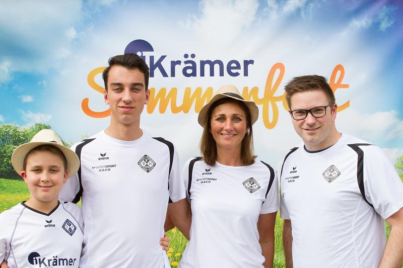 kraemerit-sommerfest--8659.jpg