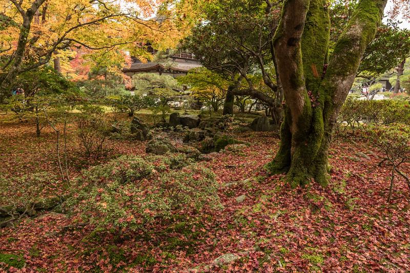 enche-japanese-garden-07.jpg