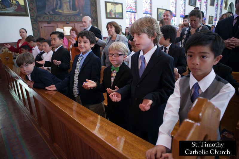St. Timothy First Communion-297.jpg