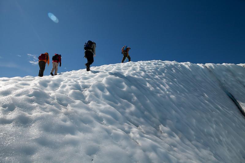 Alaska Root Glacier-0880.jpg