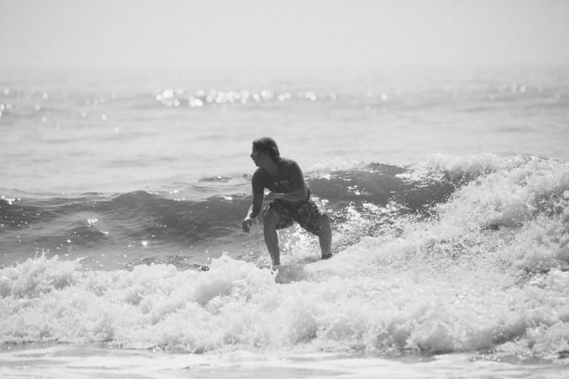 Surf_BW_056.jpg