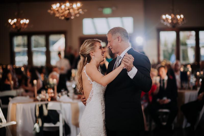 Seattle Wedding Photographer-1443.jpg