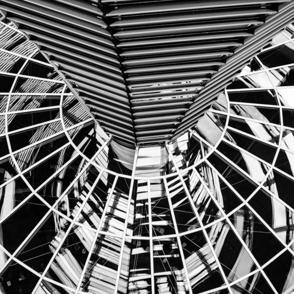 VK-20120927-Deutschland_5D-075-Edit.jpg