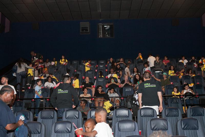 Angry Birds Movie-265.jpg