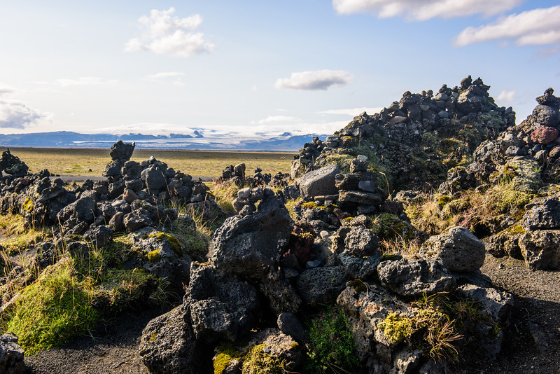 20180824-31 Iceland 635.jpg
