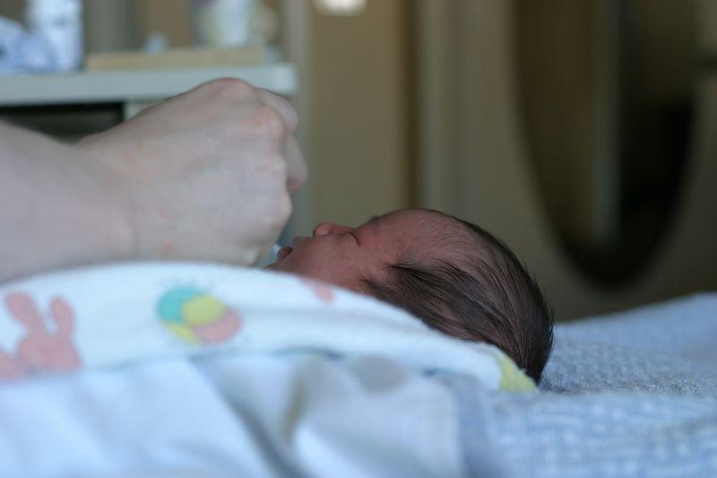 Baby Zoe 022.JPG
