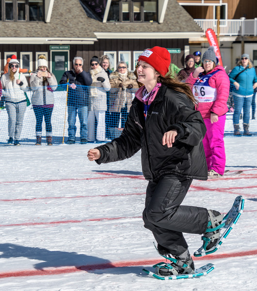 2019 ZP Snowshoe Competition-_5000092.jpg
