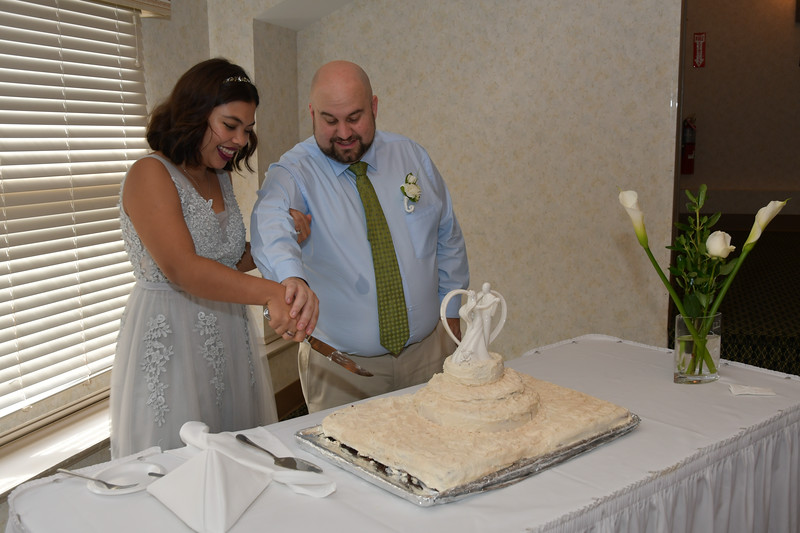 Bill-Grace-Wedding-175