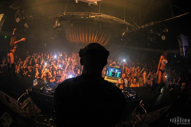 DJ Snake Fixation-85.jpg