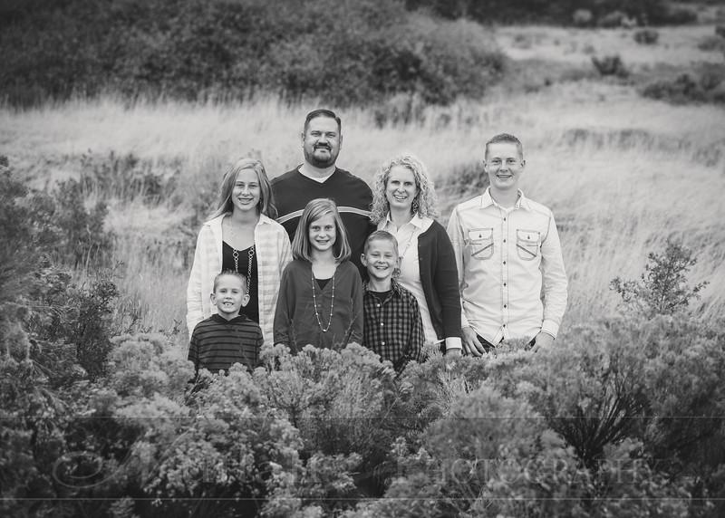 Heideman Family 47bw.jpg