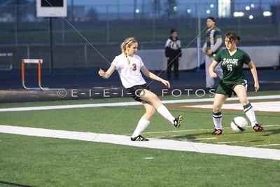 2012.02.17  V Hutto vs Taylor