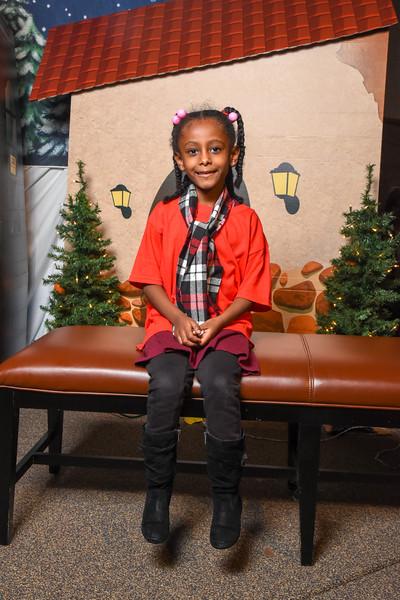 Priase Christmas-0671.jpg