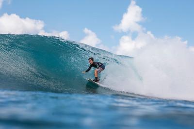 2019 Surf
