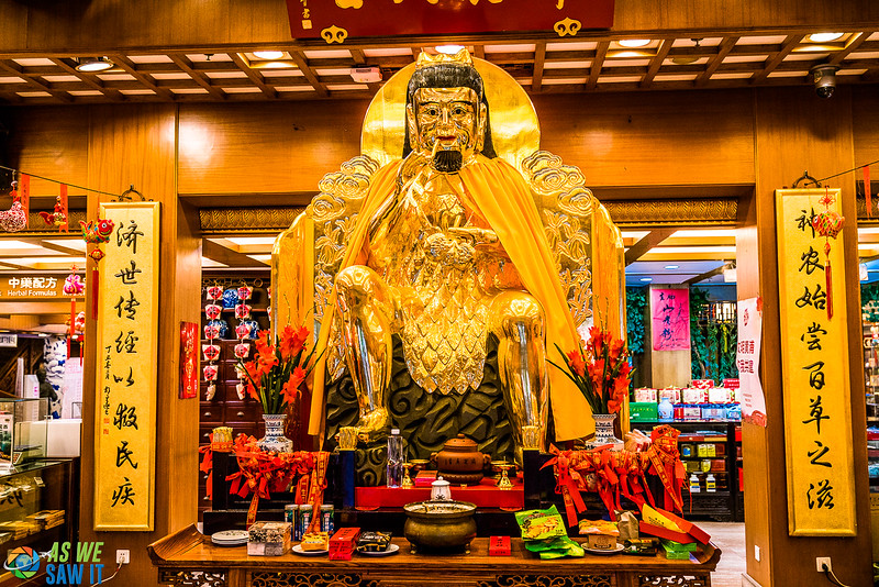 Old-Shanghai-07608.jpg