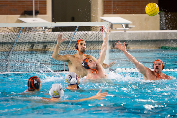 006_20151203-MR2B6020_Men, Princeton, Water Polo_3K