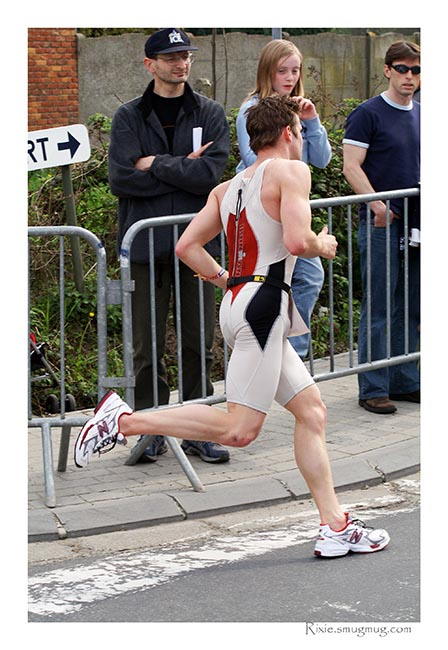 TTL-Triathlon-443.jpg