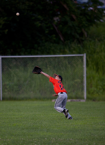 Knights Baseball 20110708-19-48 _MG_478116.jpg