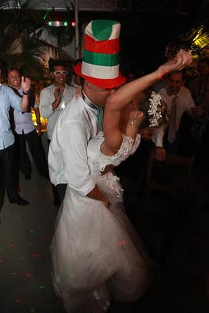 BRUNO & JULIANA - 07 09 2012 - n - FESTA (899).jpg