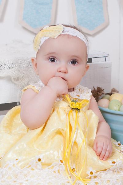Easter4-9-2991.jpg