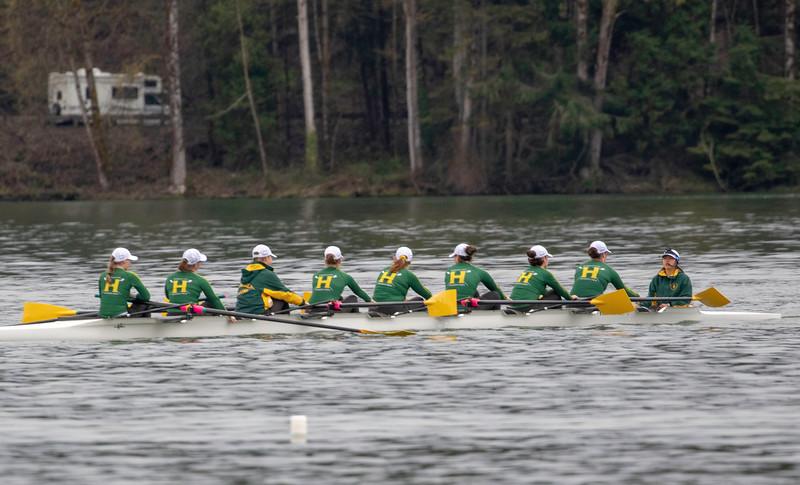 Rowing-298.jpg