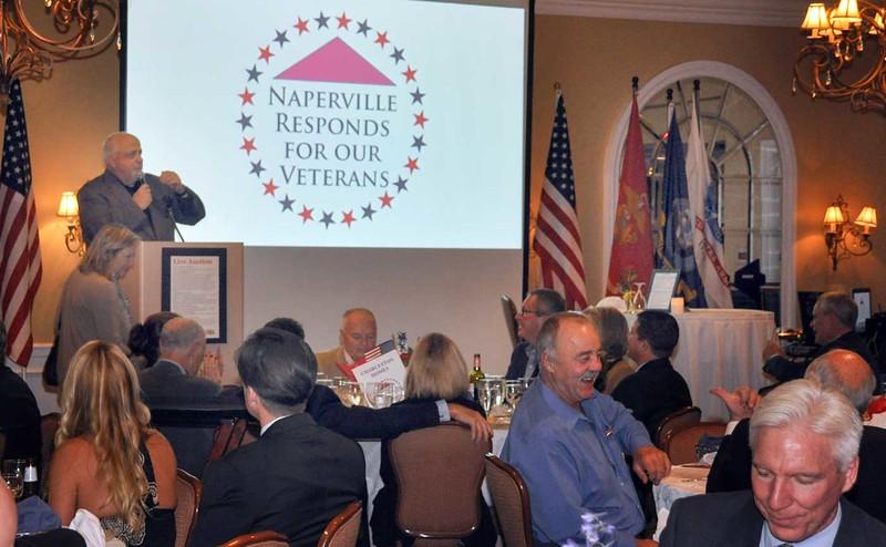 2016 11 03 Naperville Responds (78).jpg