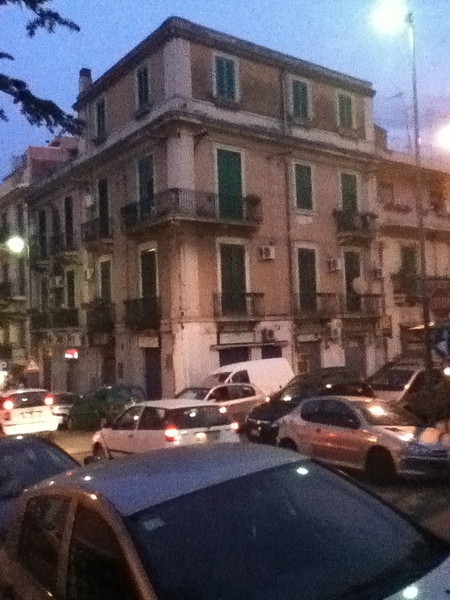 20110815-Ginka-Sicily-20110815--IMG_1319--0445.jpg
