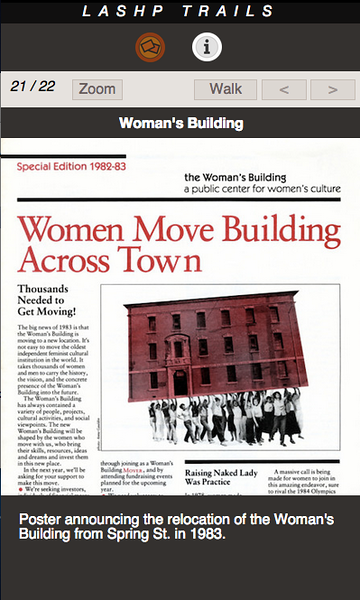 Women's Building 21.png