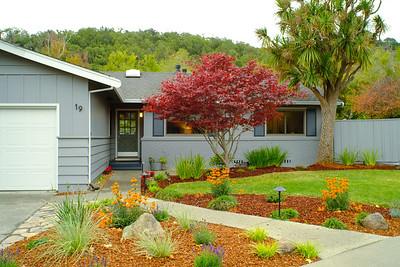 19 Briarwood, San Rafael