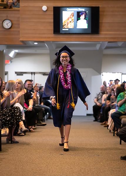 2019 TCCS Grad Aisle Pic-48.jpg