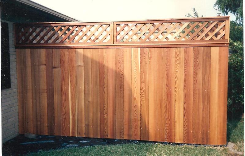12 17 wood 091.jpg