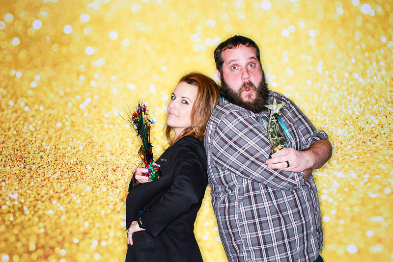 Log Rhythm Revenue Kick Off Meeting 2020-Denver Photo Booth Rental-SocialLightPhoto.com-69.jpg