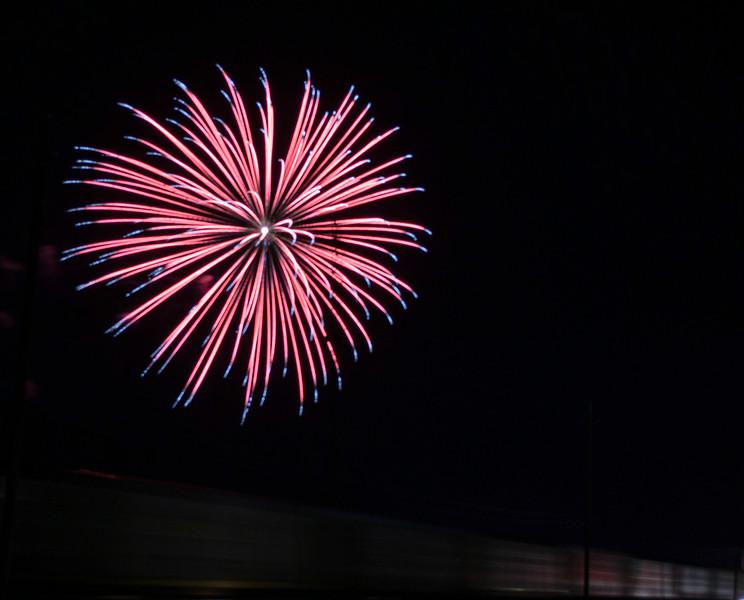 fireworks 43-1.jpg