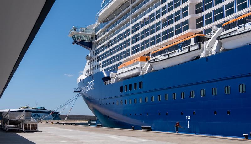 Cruise Ship-28.jpg