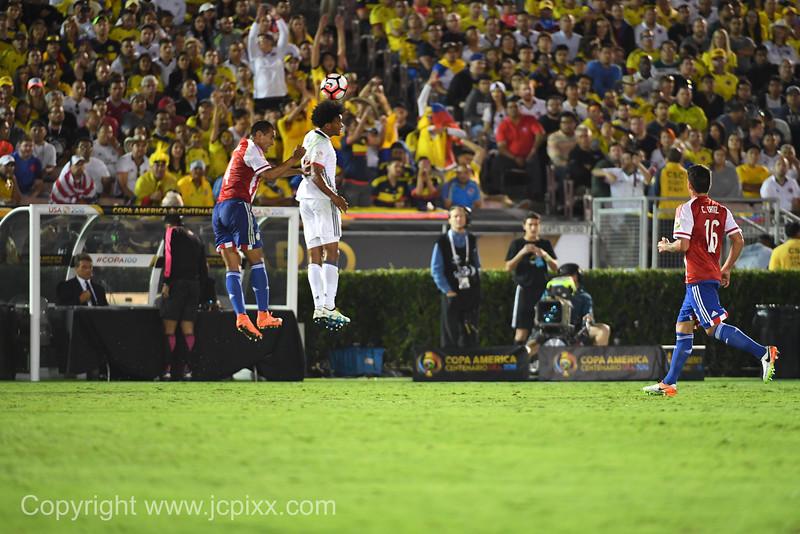 160607_Colombia vs Paraguay-562.JPG