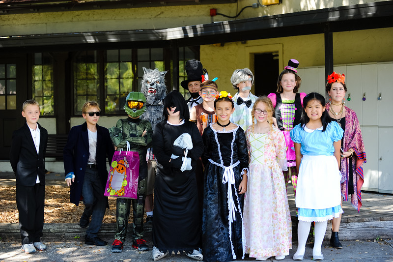 Halloween2015-10.jpg