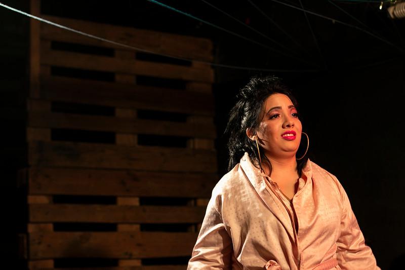 Allan Bravos - Fotografia de Teatro - Indac - Por um breve momento-1203.jpg