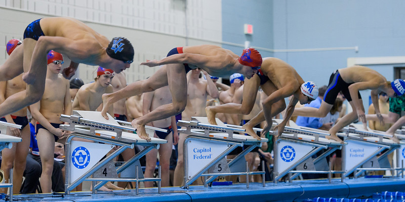 KSMetz_2017Jan10_3301_SHS Boys Swimming.jpg