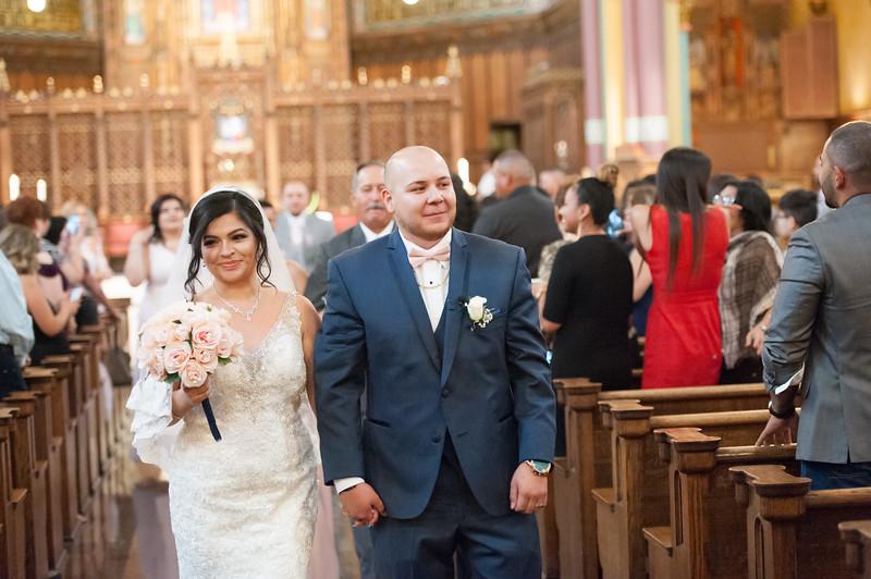 Estefany + Omar wedding photography-432.jpg