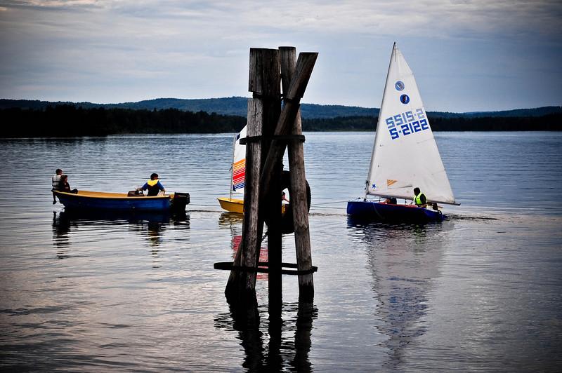 Rattvik-39.jpg