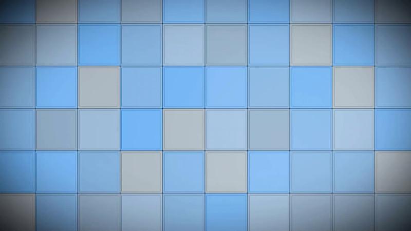 free geometric video bg blocks 30fps.mov
