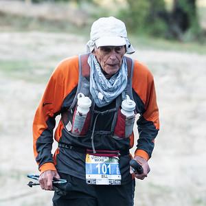Staunton Half Marathon