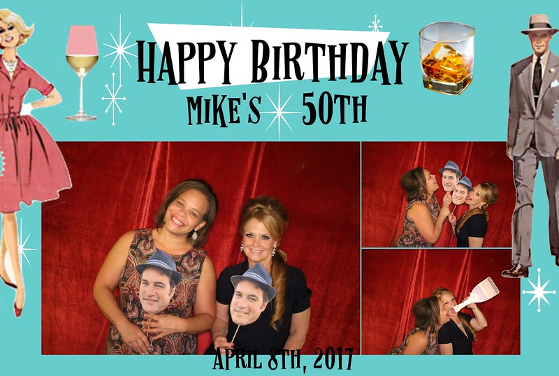 Mike's 50th Bday.39.jpg